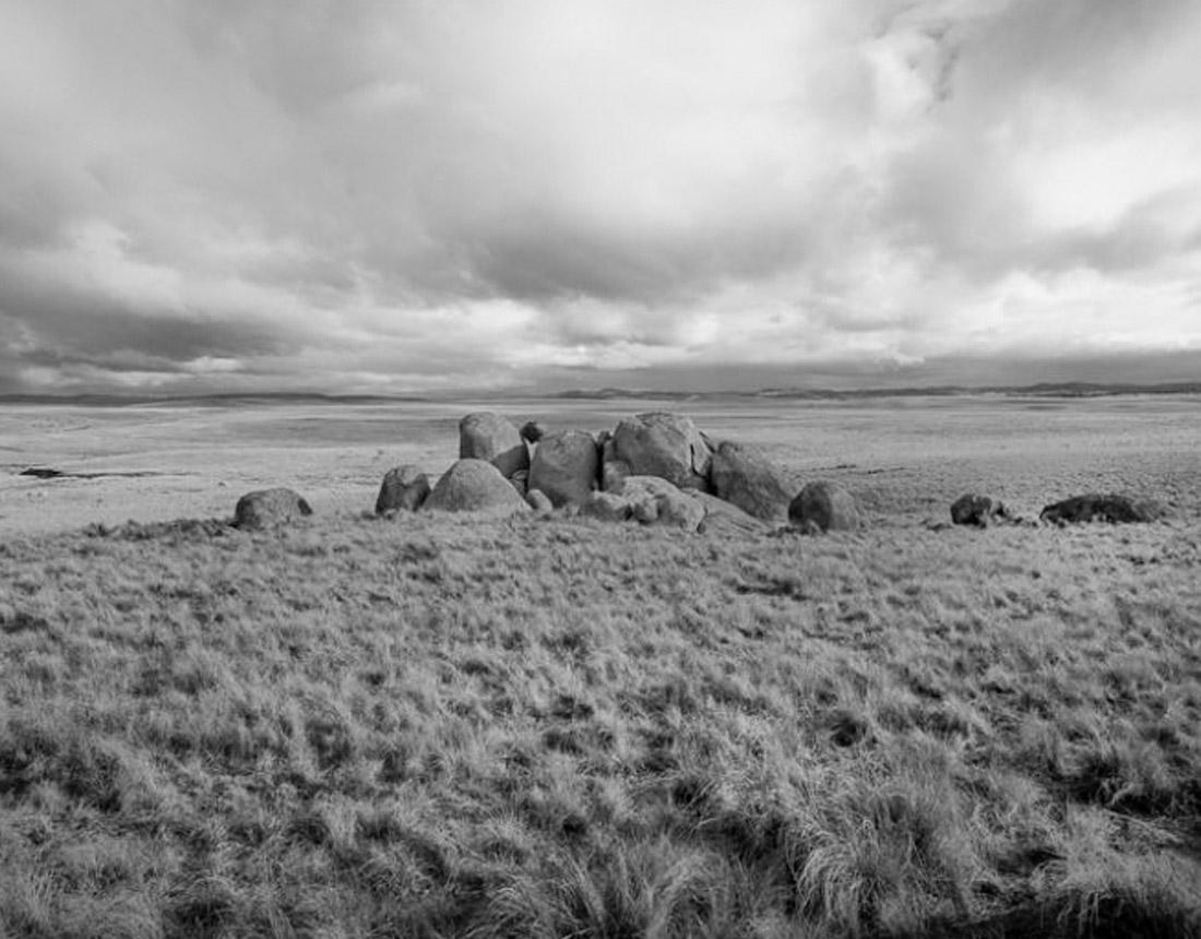 Cooma, Snowy Monaro Plains, Landscape, Blend ESQ Consulting
