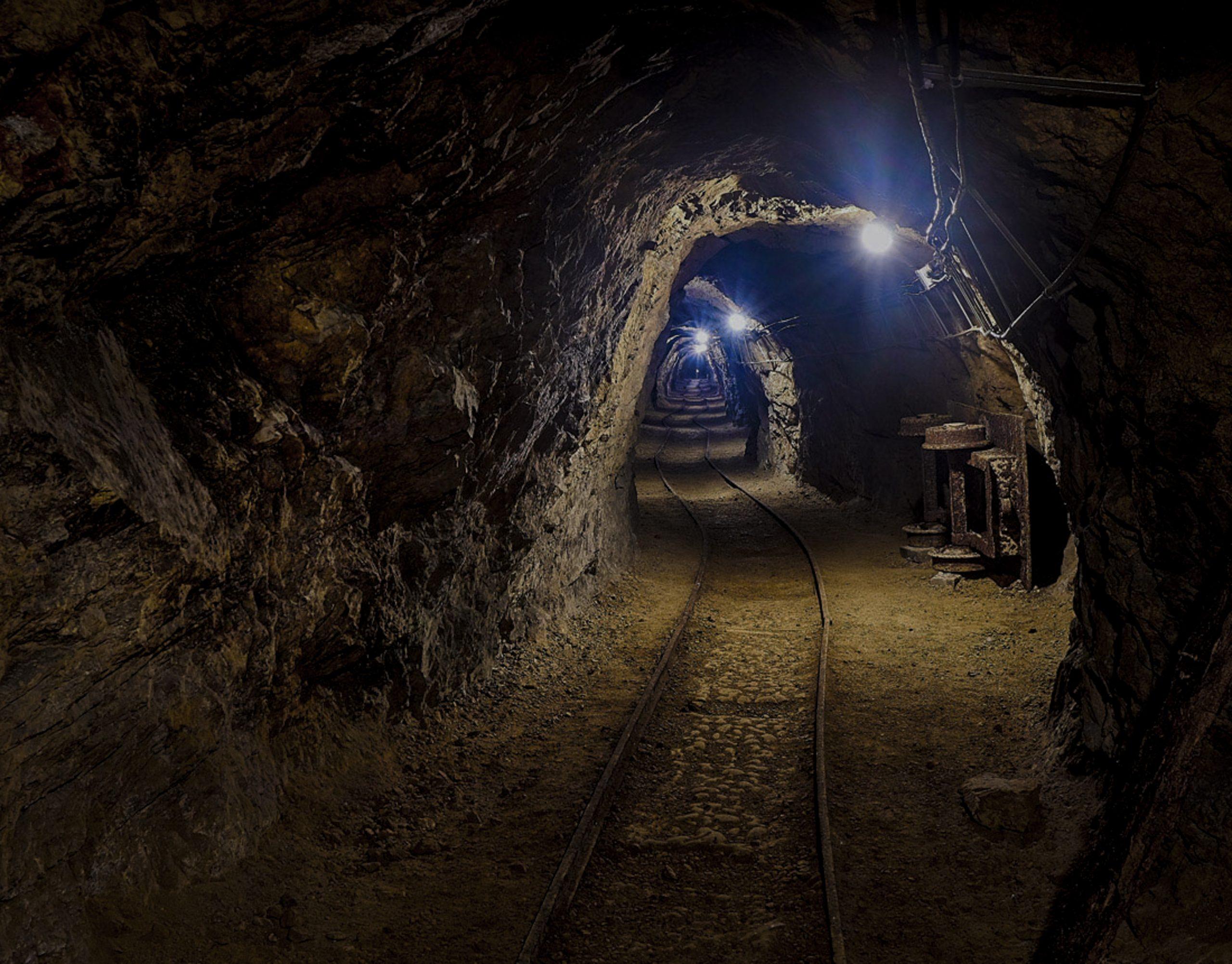 Underground Coal Mining, Railtrack, Blend ESQ Consulting